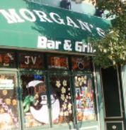 morgans-libil