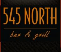 545north-libil