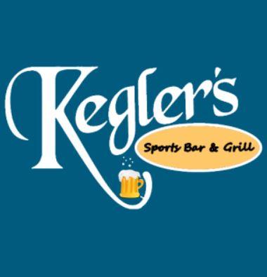 keglers-crsthlil