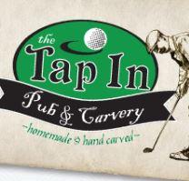 tapIN-napil