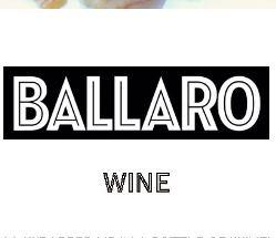 ballaro-hiwdil-1