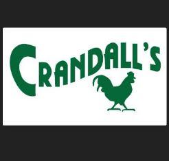 crandalls-hebronil