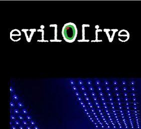 evilolive-chiil