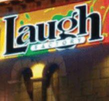 laughfactory-chiil