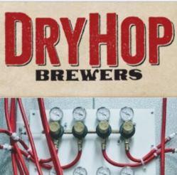 dryhop-chiil