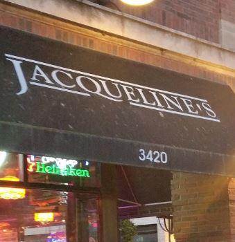 jacquelines