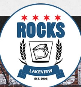 rockslakeview-chiil