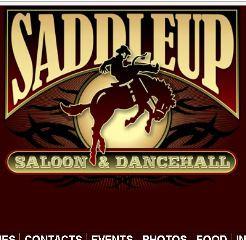 saddleup-arorail-1