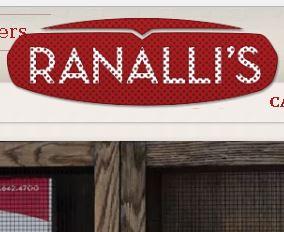 Ranalli's