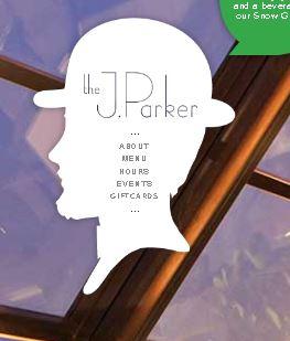 The J. Parker
