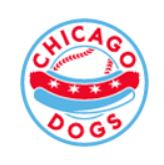 The Chicago Dogs