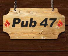 pub47-htnlyil
