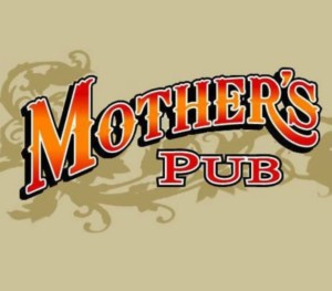 Mother's Pub and Coffee
