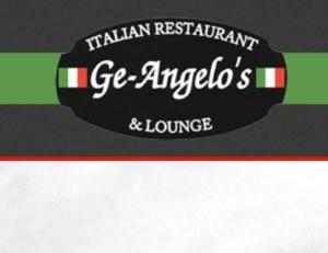 Ge-Angelo's