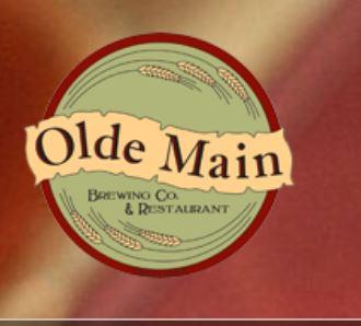 oldmain-isu