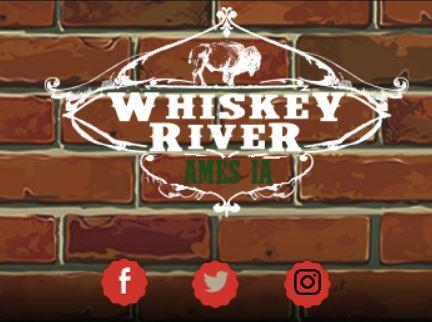 wiskeyriver-isu