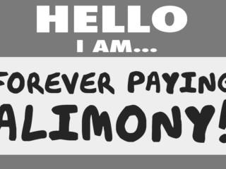 alimony1